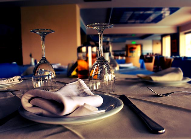 restaurant_philoxenia_gallery_5